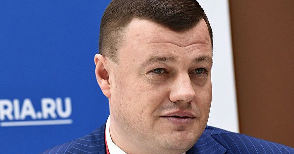 Никитин: вТамбовской области сфронта невернулся каждый второй солдат