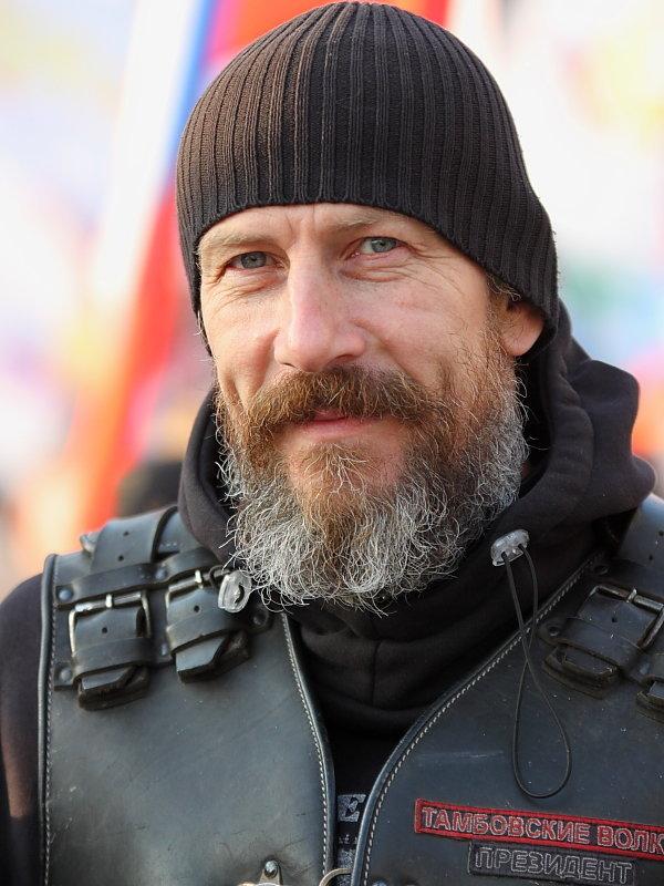 Операция «Мотоциклист» проходит в Тамбовской области