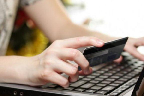 Полицейские задержали мошенницу, прикрывавшуюся интернет-магазином