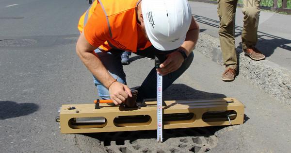 Представители «Дорожной инспекции ОНФ» намерены посетить Пензу