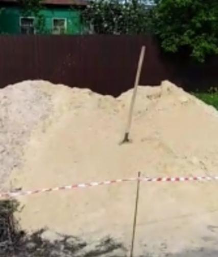 Разыскиваемый родными в Котовске девятилетний мальчик найден мертвым