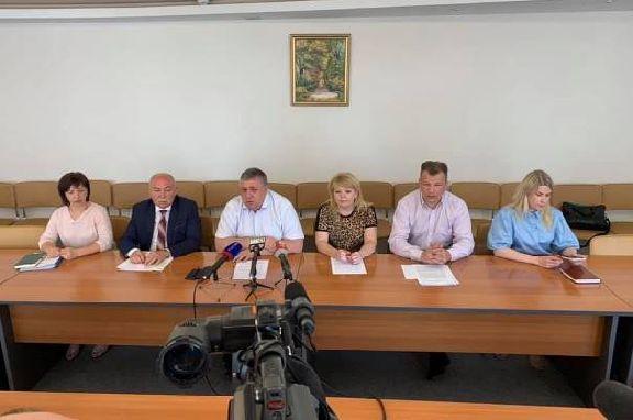 С 3 июня Тамбовская область перейдет с аналогового на цифровое вещание