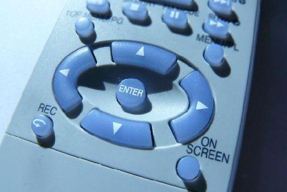 Спутниковое ТВ МТС гарантирует тамбовчанам бесплатный просмотр 20 общедоступных каналов