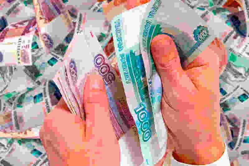 Тамбовчане стали брать больше «быстрых кредитов»