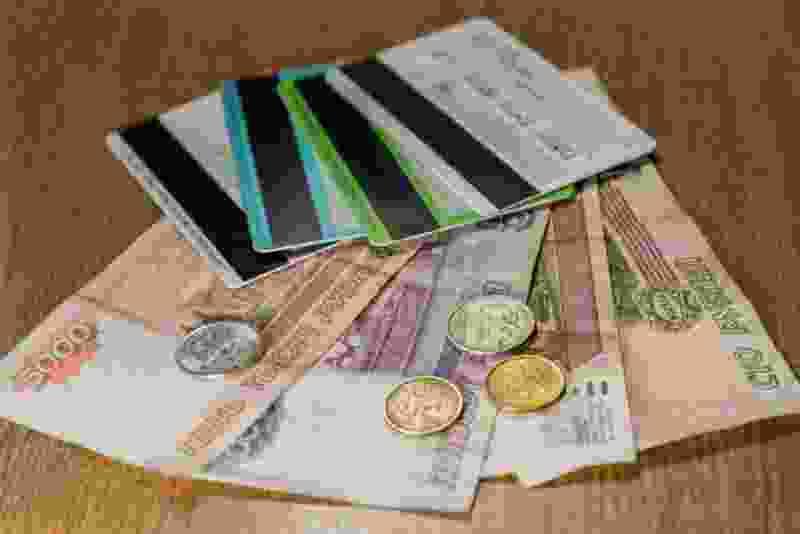 Тамбовчане стали чаще брать микрокредиты