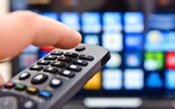 Тамбовчане за неделю приобрели больше тысячи приставок для цифрового ТВ