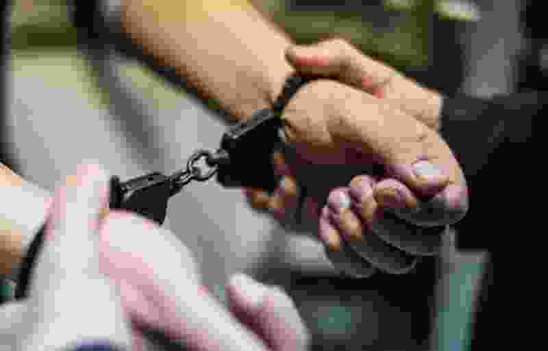 Тамбовчанин осужден за разбойное нападение и убийство