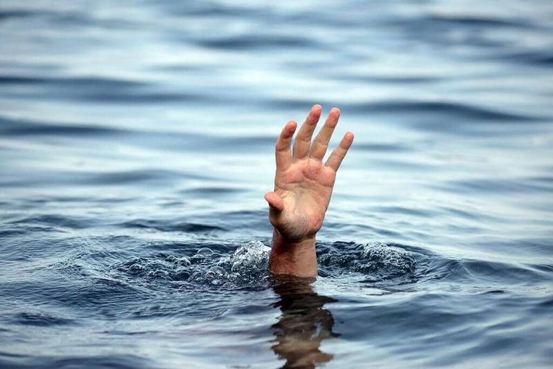 Тамбовчанин приехал с приятелями отдохнуть на берег реки и утонул