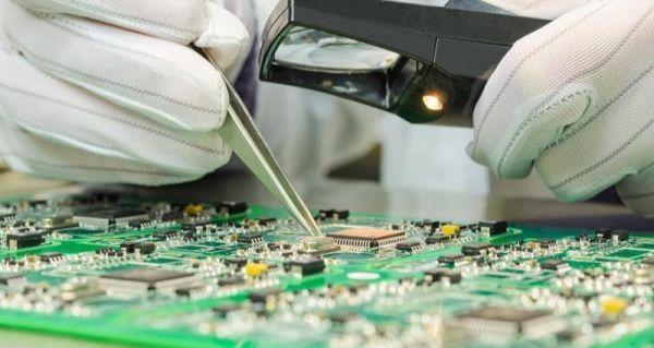Тамбовская компания получила грант на производство инновационной продукции