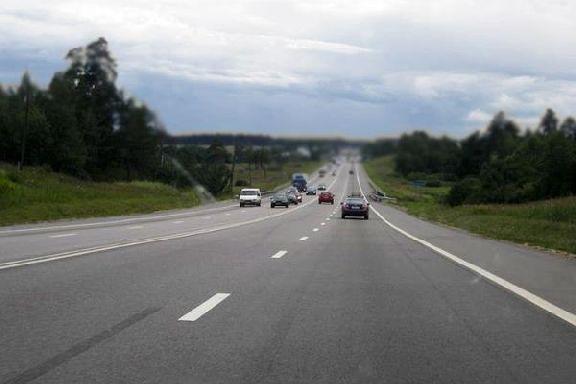 Тамбовская область планирует заключить все контракты на ремонт дорог до 15 мая