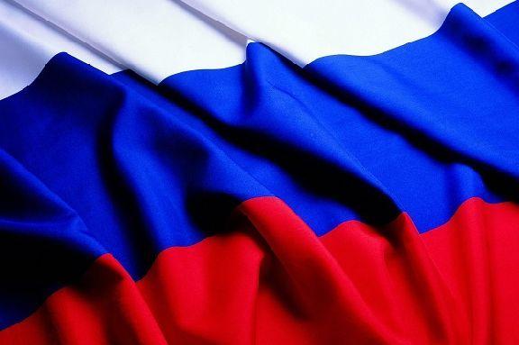 Тамбовские молодогвардейцы помогут создать флаг площадью 3 тысячи квадратных метров