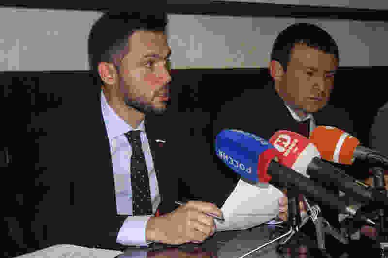 У главного прогульщика в Тамбовской городской Думе на 20 млн рублей сократились доходы