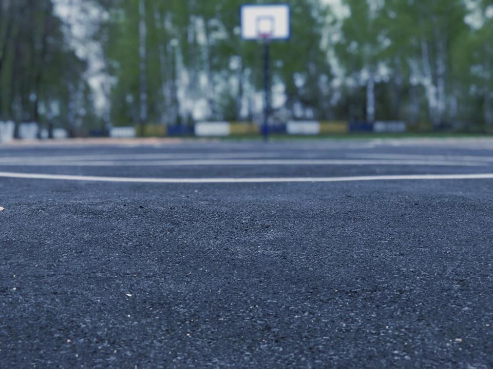 """В Рассказовском районе проверили реализацию проекта """"Формирование комфортной городской среды"""""""