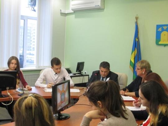 В Рассказовском районе выявлены нарушения в работе органа опеки