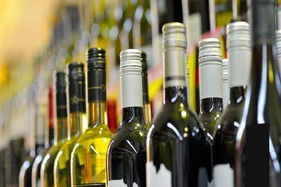 В России повысят возраст для покупки крепкого алкоголя