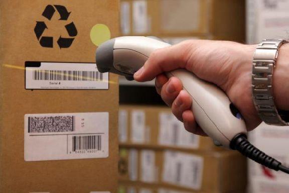В России расширят список товаров для маркировки