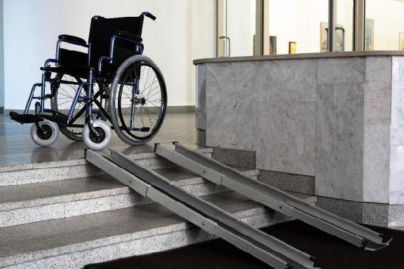 В тамбовской больнице №4 заменят два лифта