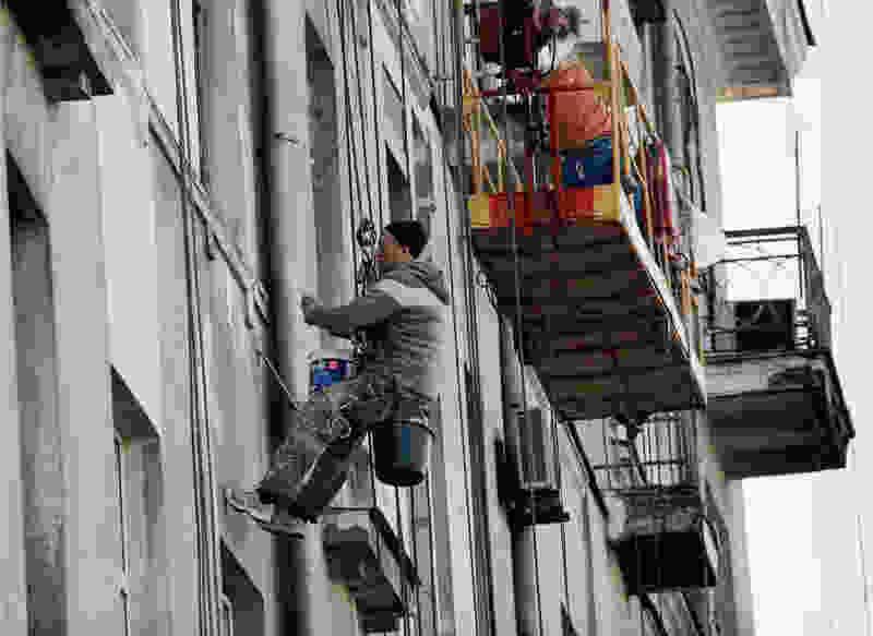 В Тамбовской области могут исключить из программы капремонта дома, в которых меньше пяти квартир