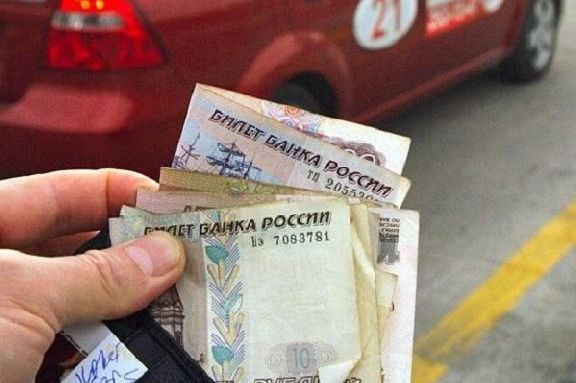В Тамбовской области семьи с детьми-инвалидами хотят освободить от уплаты транспортного налога