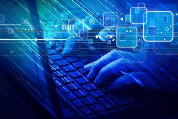 В Тамбовской области вся градостроительная информация будет доступна в единой системе