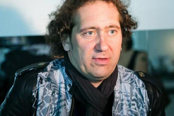 """Ведущим первого дня рок-фестиваля """"Чернозём"""" станет актёр Александр Демидов"""