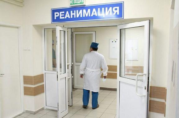 Закон о посещении родных в реанимации принят Госдумой во втором чтении