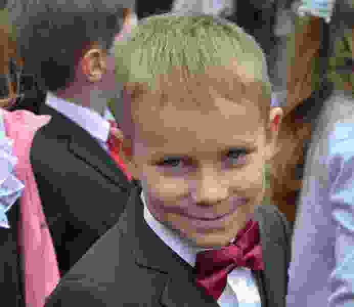 Законопроект о приёме первоклашек в школы к старшим братьям и сёстрам рассмотрят в Госдуме