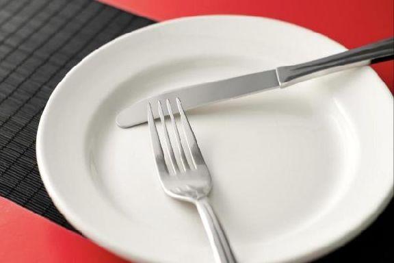 Активные попытки похудеть могут обернуться проблемами со здоровьем