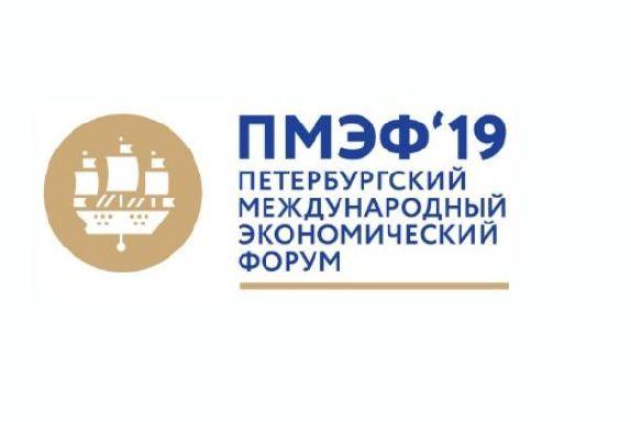 Делегация Котовска примет участие в презентации проекта на Петербургском международном экономическом форуме