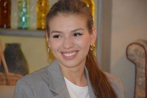 День молодежи в Тамбове официально начался