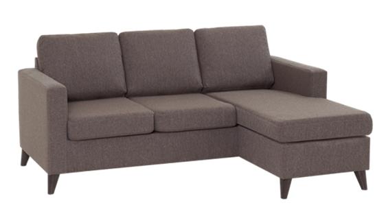 Купить мебель в Тамбове стало проще и выгоднее