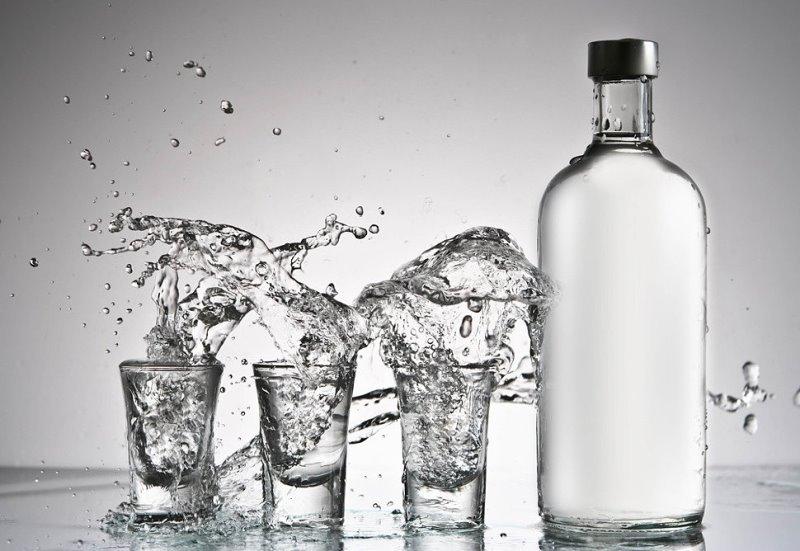 На Тамбовщине в последнее время продукты подорожали сильнее, чем алкоголь