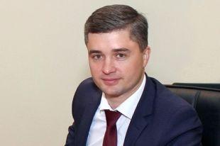 Ростовский филиал ПАО«Ростелеком» возглавил Сергей Мордасов