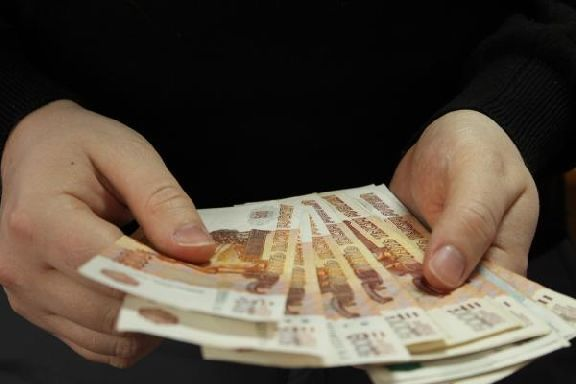 Сельхозпредприятие в Тамбовской области задолжало по зарплате более 700 тысяч рублей