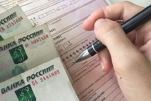 Страховые выплаты тамбовчан увеличились на 40 %