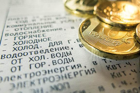 Тамбовские коммунальные системы начали летнюю кампанию по борьбе с должниками