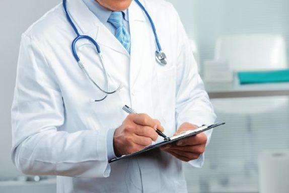 В апреле тамбовчан миновали заболевания корью и дифтерией