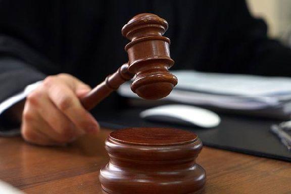 В Кирсановском районе мать двоих детей приговорили к исправительным работам