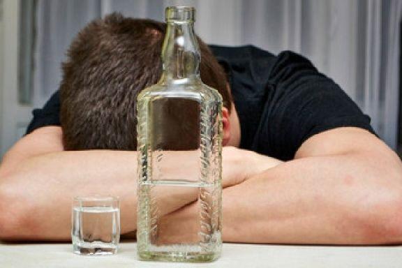 В Мичуринске молодой человек убил своего дядю в ходе пьяной ссоры