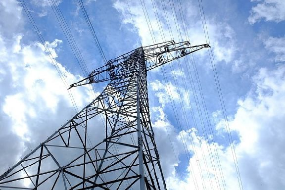В России ужесточили наказание за кражу электричества