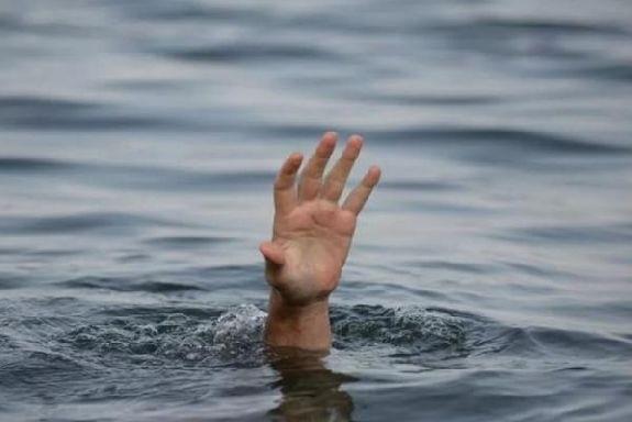 """В Тамбове на пляже """"Эльдорадо"""" утонул мужчина"""