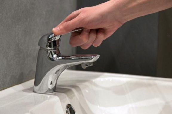 В Тамбовской области отключать воду летом планируют раз в два года