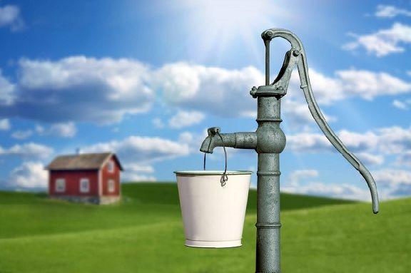 В Тамбовской области продолжается работа по лицензированию добычи подземных вод
