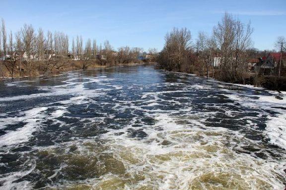 В Тамбовской области уже начали подготовку к следующему паводку