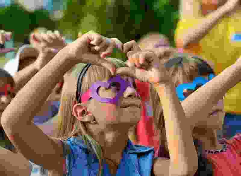 В Тамбовской области за нарушения оштрафовали 58 детских лагерей