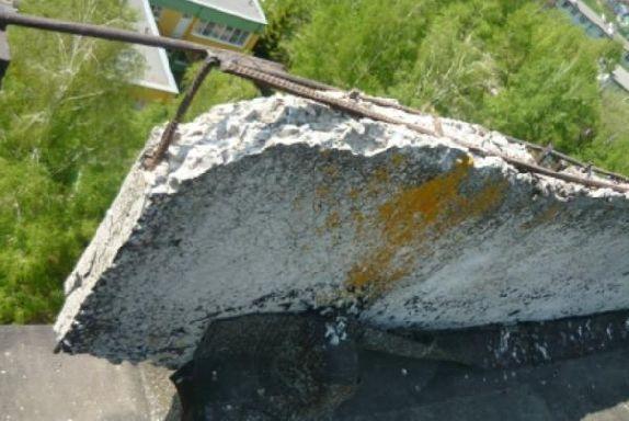 Вынесен приговор по делу о травмировании школьницы бетонной плитой