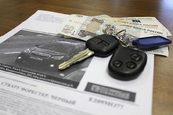 Для неплательщиков штрафов придумали новые меры давления