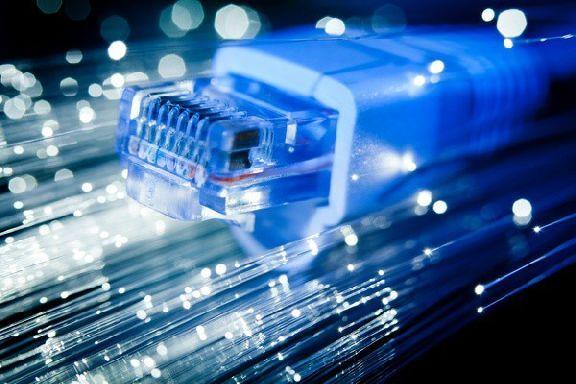 Дума предложила ограничить иностранное владение крупных сайтов