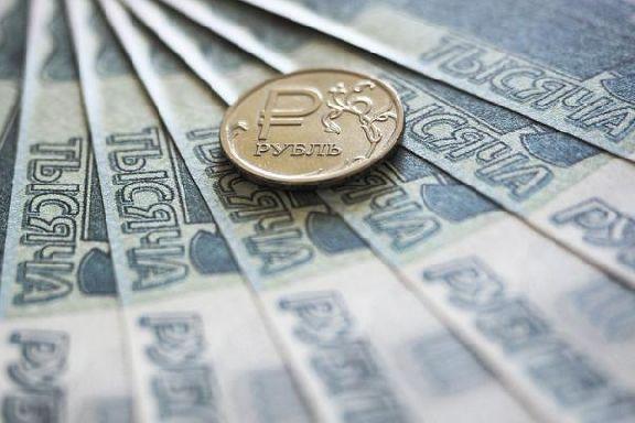 Госдолг Тамбовской области сократился почти на 2 миллиарда рублей