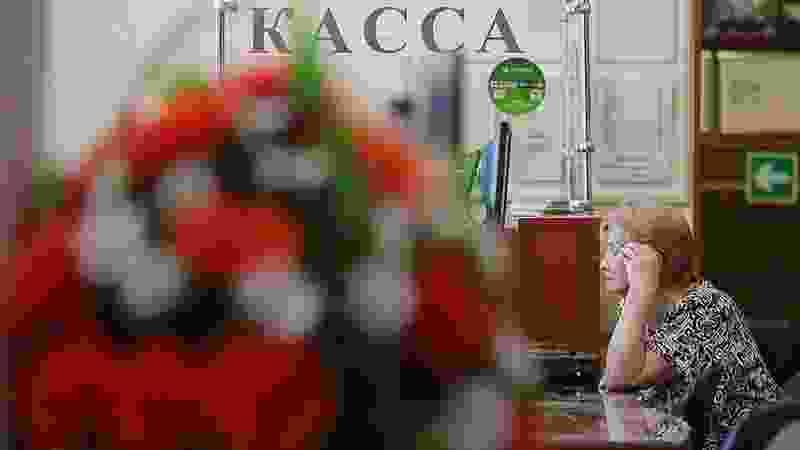 Мичуринские предприниматели обвиняют местный МУП «Ритуал» в недобросовестной конкуренции